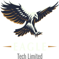 Eagle Tech Limited.